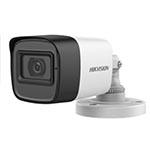 กล้อง Hikvision รุ่นDS-2CE16D0T-ITFS