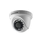 กล้องโดม Hikvision DS-2CE56D0T-IF